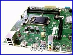 HP Omen 870 Envy 750 IPM17-DD2 DDR4 862992-601 Motherboard LGA 1151