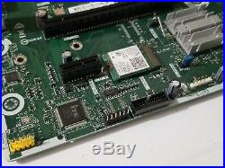 HP Omen 870 Motherboard IPM17-DD2 uATX mATX socket 1151 Odense2-K PN 862992-002