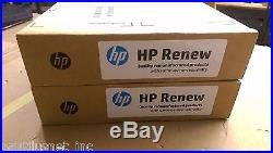 HP SA P421 2GB FBWC PCI-E DP Ext 6GB SAS RAID 631674-b21