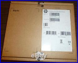 HP Smart Array 631673-B21 P421/1GB FBWC PCI-E 2 Port Ext 6GB SAS RAID
