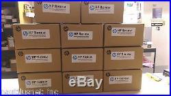 Hp SA P410 1GB FBWC PCI-E Internal 2 port SAS RAID 572532-b21 462919-001 Renew