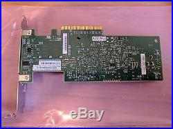 IBM Lenovo N2215 / LSI SAS9302-8i PCI-E 12Gb/s SAS HBA 47C8676 47C8675 Sata 3