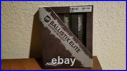 Intel 6700k 4.0 GHz/ MSI Z170A M7 Motherboard/16 Gigs RAM/CPU cooler/Graphics