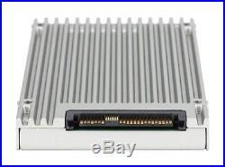Intel 750 Series 2.5 SSD 800GB MLC PCI-Express 3.0 x4 SSDPE2MW800G4X1 800G 2.5