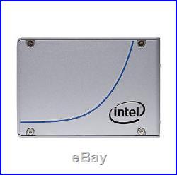 Intel DC P3520 Series SSDPE2MX012T701 1.2TB 2.5 inch pci-e 3.0 x4 Solid State