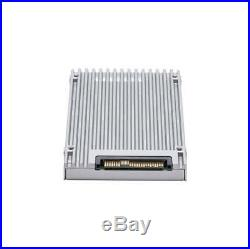 Intel DC P3520 Series SSDPE2MX450G701 450GB 2.5 inch pci-e 3.0 x4 Solid State