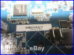 Intel DH67CL 2 Memory Channel PCI/PCIe ATX Motherboard With HDMI Out and USB 3.0