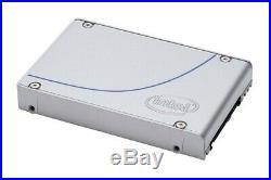 Intel SSDPE2MX012T701 DC P3520 1.2Tb 2.5-Inch PCI-Express 3.0x4 SSD