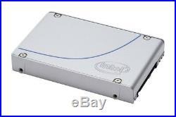 Intel SSDPE2MX012T701 DC P3520 1.2Tb PCI-Express 3.0 x4 (NVMe) 2.5 3D1 MLC SSD