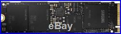 Internal Drive States SSD 960 EVO M. 2 250GB PCI-e Samsung Solid NVMe MZ-V6E250BW