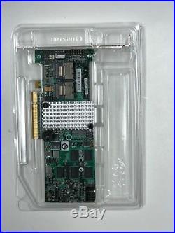 L3-25121-44B LSI Logic SAS 9260-8i L3-25121-44B PCI-E x8