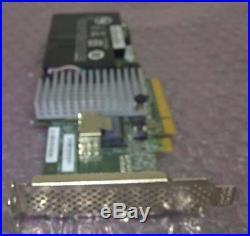 L3-25121-61A LSI MegaRAID 9260-4i 6Gb/s PCI-E RAID controller withBBU