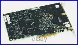 LSI 9201-16i LSI00244 H5-25373-00 6Gb/s 16-Ports PCI-Express 2.0 x8 SAS/SATA HBA