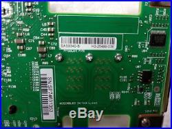 LSI 9340-8i IBM 46C9115 M1215 12GB RAID0.1.10.8PORTS controller raid=LSI 9311-8i