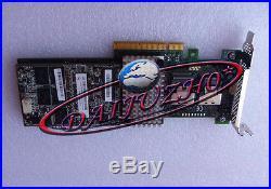 LSI MegaRaid 9270CV-8i 1GB Cache SAS SATA RAID PCI-E3.0 6Gbps RAID Controller