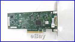 LSI SAS 9211-8i 6Gbps 8 Ports SAS/SATA 8-Port PCI-e RAID