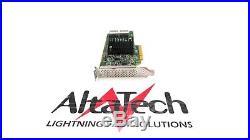 LSI SAS9207-8I 6G PCI-E 3.0 x8 SAS Controller HBA Host Bus Adapter Free Ship