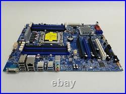 Lenovo 03T8420 ThinkStation S30 LGA 2011 DDR3 Desktop Motherboard