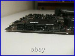 MSI B250 GAMING M3 lga 1151