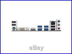 MSI B450M MORTAR MAX Motherboard AMD B450 Socket AM4 DDR4 M. 2 SATA III MicroATX