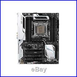 MSI MB Z97 PC MATE SOCK 1150 4DDRIII 2PCI-E 6SATAIII 4USB3.0 GBLAN