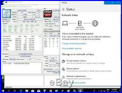MSI P55-GD65 SuperPipe OC Genie, LGA1156, 2x PCIE x16 Dual Lan USB3 SATA3