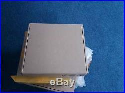 MSI Z170A GAMING M3 Motherboard Z170 ATX M. 2 LGA 1151 i3 i5 i7 DDR4 64G USB 3.1