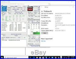 MSI Z97 Gaming 5, LGA1150 Z97 3x PCIE x16 M. 2 Socket3 HDMI/DVI, NO IO-Shield