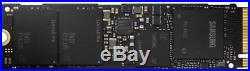 MZ-V6E250BW NVMe Internal PCI-e Drive M. 2 Samsung SSD 960 EVO States 250GB Solid