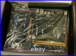 NEW BIOSTAR TB250-BTC Pro LGA 1151 Intel B250 USB 3.0 12 X GPU Slots Motherboard