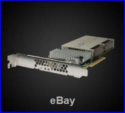 NEW LSI Nytro MegaRAID LSI00351 (8110-4i) SATA/SAS Controller PCI-Express 3.0 x8