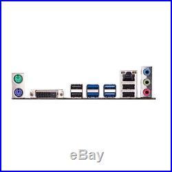 New BIOSTAR TB250-BTC 6 PCI-E LGA 1151 Intel B250 ATX Motherboards ETH ZCASH BTC