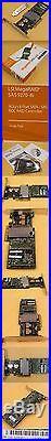 New LSI00326 MegaRAID 9270-8i 8-port PCI-E 6Gbps RAID Controller LSI Card