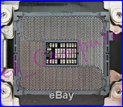 RMA Asus TUF X299 Mark 2 LGA 2066 ATX Motherboard & I/O Shield