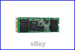 SAMSUNG 120GB 250GB 500GB 1TB SSD Internal M. 2 Solid State Drive PCI-E 850 EVO