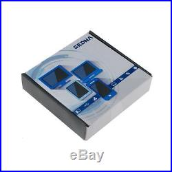 SEDNA PCI Express mSATA III (6G) SSD Adapter with 1 SATA III port wi. NO TAX