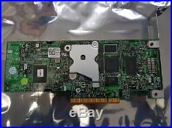 SFF-8087 SAS-2 SATA-III 6Gb RAID PCI-e 2.0 x8 Dell PERC H710 NHD8V UCPA-801