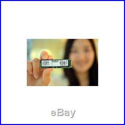 Samsung SM961 Polaris 512GB M. 2-2280 PCI-e 3.0 x 4 NVMe Solid State Drive