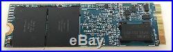 SanDisk 128GB Mini-PCI-E SD5SG2-256G-1052E mSATA SSD For Lenovo X1 Carbon