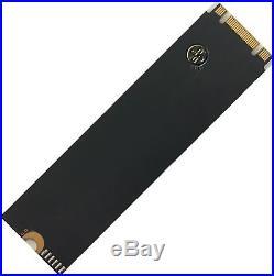 SanDisk 256GB PCI Express M. 2 MLC SATA III 6Gb/s Internal Solid State Drive SSD