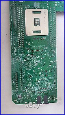 SuperMicro X9DRG-HF Motherboard LGA2011/Intel C602/DDR3/PCI-E3.0/SATA3