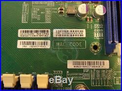 SuperMicro X9DRX+-F Intel C602 Motherboard Dual R LGA 2011 DDR3 PCI-e 3.0 SATA3