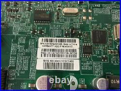 Supermicro X10SL7-F Motherboard Intel C222 DDR4 ECC Servers Socket LGA1150