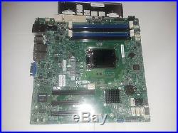Supermicro X10SLM+-F server workstation motherboard, LGA 1150, Micro ATX & I/O
