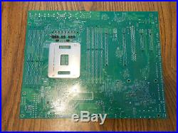 Supermicro X9SRA ATX Motherboard LGA2011 Intel C602 DDR3 PCI Express SATA
